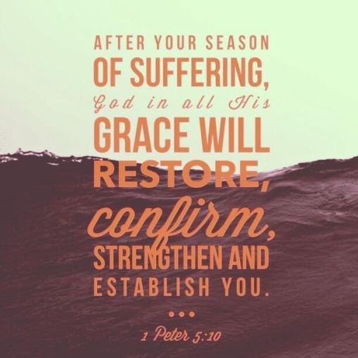 restoration scripture