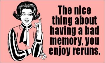 memory_quote_2