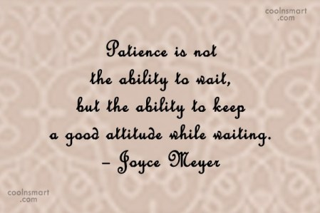 patience-is-the-ability